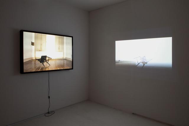 Vijai Patchineelam, 'Twofold,' 2013, Ignacio Liprandi Arte Contemporáneo