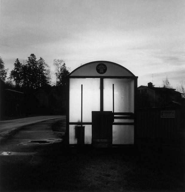 , 'Nordmaling,' , Galerie f5,6