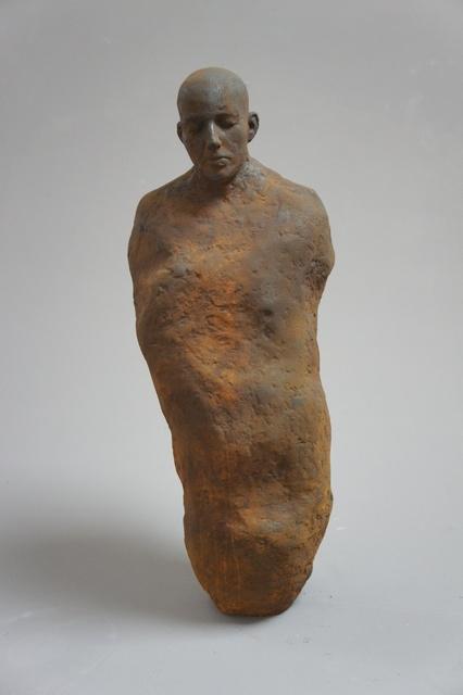 , 'Crust,' 2018, Artevistas Gallery