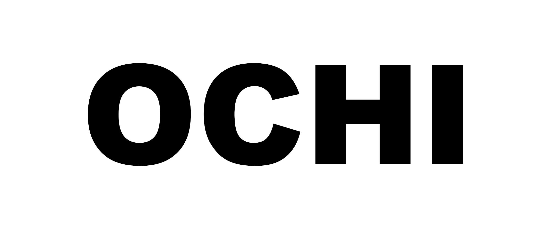 Ochi Projects