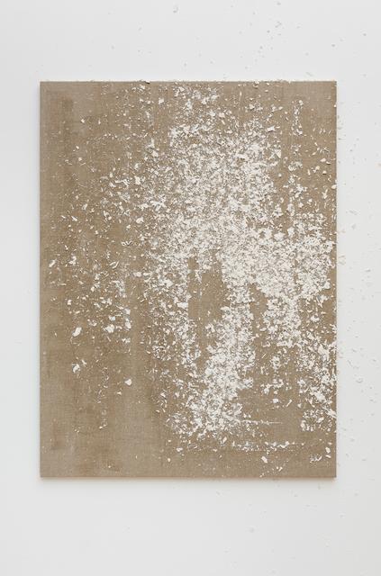 , 'BROADCAST D (i),' 2016, Vigo Gallery