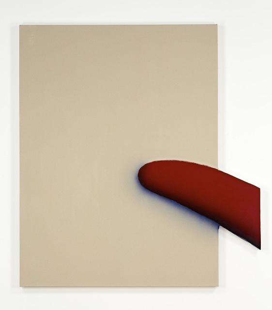 , 'Natural Beauty,' 2014, Galerie Kandlhofer
