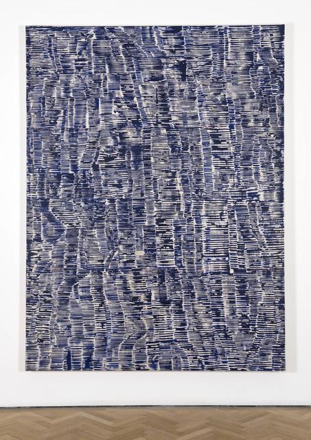 , 'CATCAT,' 2016, Vigo Gallery