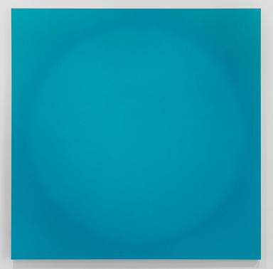 Rui Toscano, 'Rigel', 2018, Cristina Guerra Contemporary Art