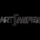 Art Aspen 2018