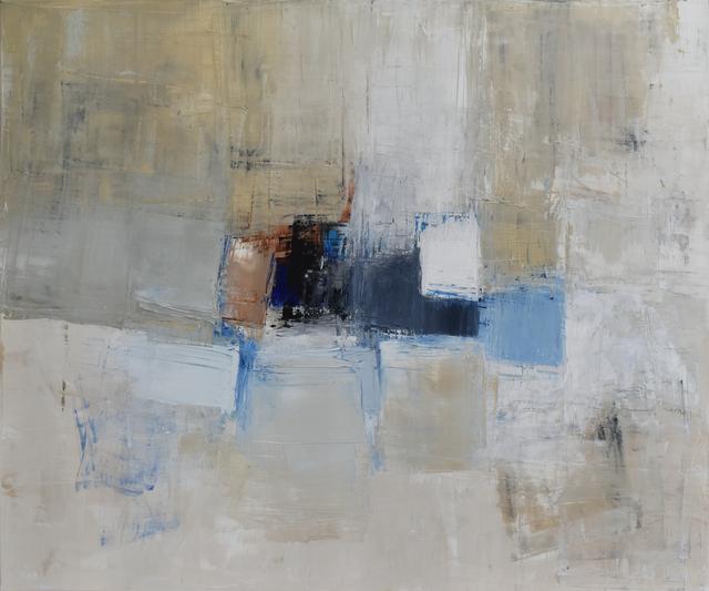 , 'Annecy,' 2016, Cadogan Contemporary