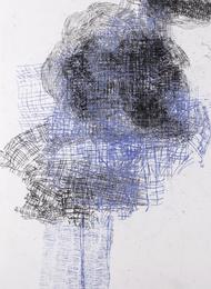 Untitled (L.L.B., H. 2013)