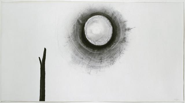 , 'Dazzle,' 1998, Musée d'Ixelles