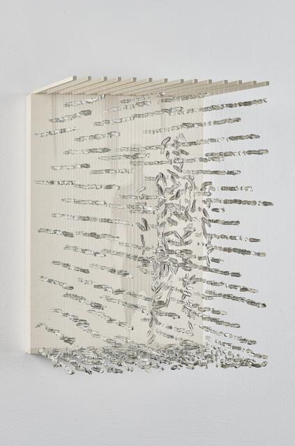 , 'Golem,' 2017, Scott Richards Contemporary Art