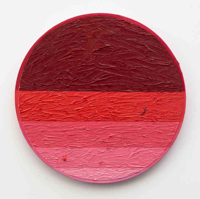 , 'RGC,' 2014, Gordon Gallery