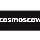 Cosmoscow 2014