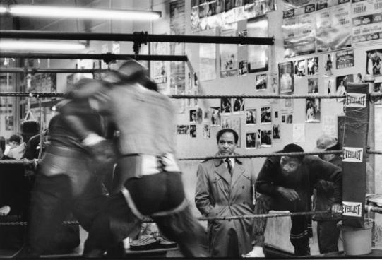 Seena Sussman, 'Untitled #2', Soho Photo Gallery