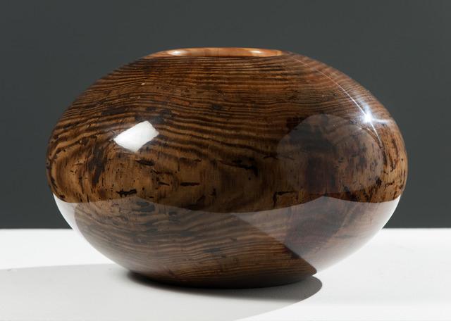 , 'Loblolly Pine (277),' 2014, Bentley Gallery