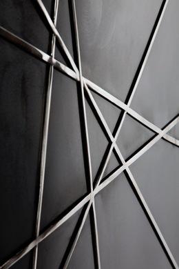 Erwan Boulloud, 'Pair of Cabinets', 2014, Twenty First Gallery