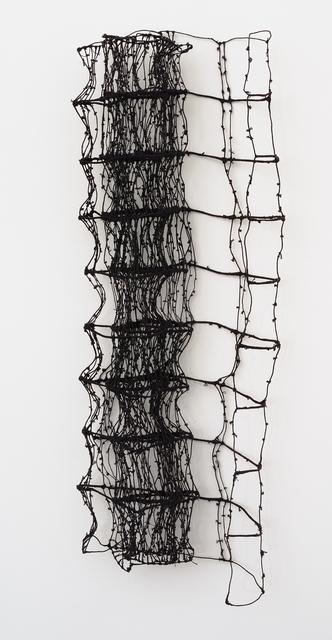 Franca Sonnino, 'Cartiglio', 1989, Repetto Gallery