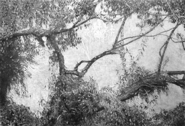 , 'Grand Paleia,' 2014, Nohra Haime Gallery