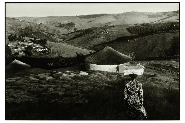 Gideon Mendel, 'A Broken Landscape, 2002, Hiv & Aids In Africa', Chiswick Auctions