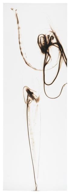 , 'Trace 0816,' 2016, Winston Wächter Fine Art