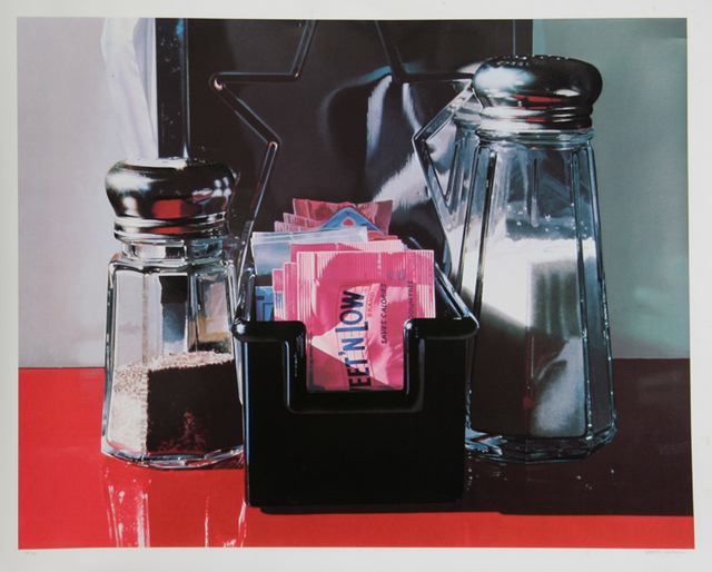 , 'Sweet and Low,' ca. 1990, RoGallery