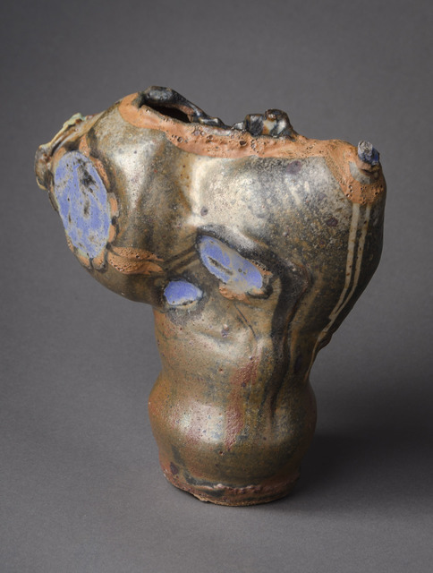 Rudy Autio, 'Sculpture', Hieronymus