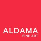 Aldama Fine Art