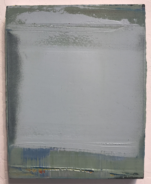 , 'Untitled,' 2018, JAYJAY