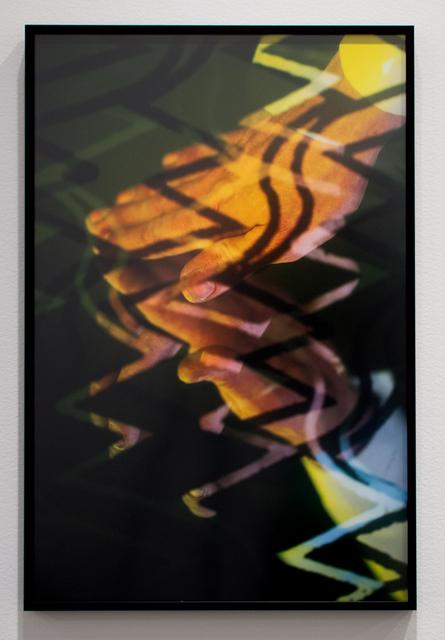 , '22000046_13_M&T,' 2017, Hamiltonian Gallery