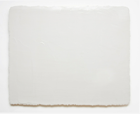 , 'Surface of milk,' 2007-2008, Cosmocosa