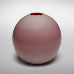 Laguna vase, model 1340