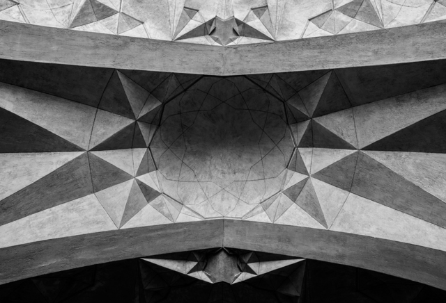 , 'Untitled, Keyhan,' 2017, Baró Galeria