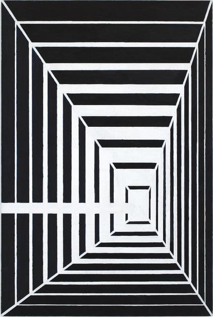 Antônio Maluf, 'Untitled', 1990s, Galeria Berenice Arvani