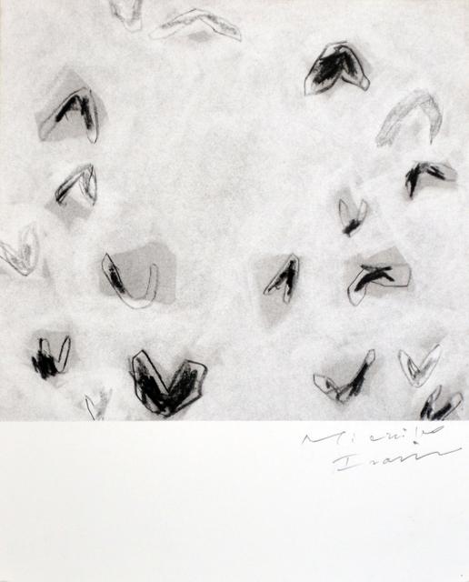 , 'Untitled,' , Kamiya Art