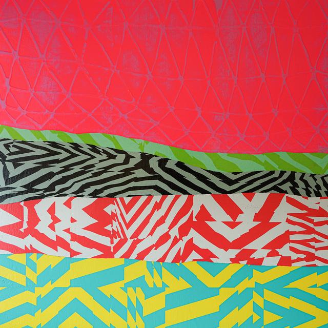 Matthew Eaton, 'Sprawl', 2019, M Contemporary Art