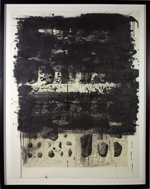 , 'Roca Profetica,' 2000, Pan American Art Projects