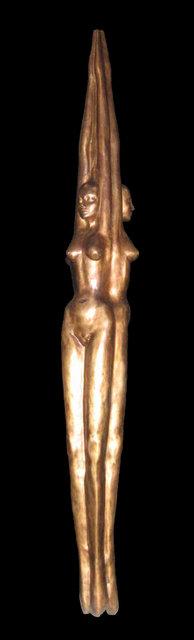 Annemarie Waibel, 'Die Visionärinnen', 2007, ARTBOX.GALLERY
