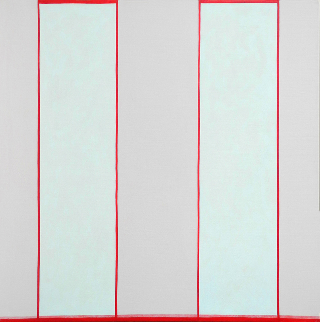 , 'Untitled,' 2012, Charles Nodrum Gallery