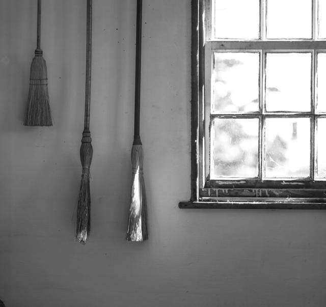 , 'Stillness and Light #5,' , Soho Photo Gallery