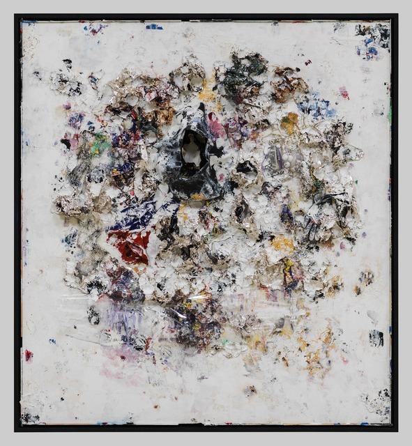 , 'My Heart Belongs To Dada II,' 2013, Pearl Lam Galleries