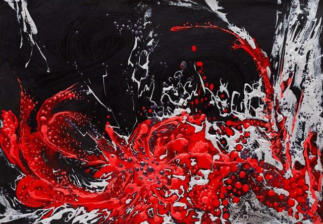 , 'Dance,' 2010, Powen Gallery