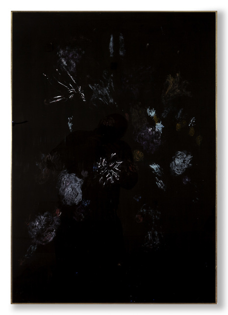 Federico Lanzi, 'Untitled', 2018, María Casado