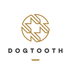 Dogtooth Galleries