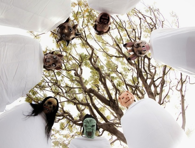 , 'A New Spring,' 2013, Emmanuel Fremin Gallery