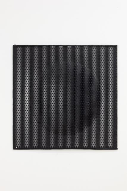 , 'Erisnimetön I (Without a Proper Noun I),' 2016, Galerie Anhava