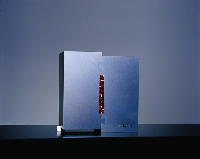 , 'The Galaxy House,' 2006, Arario Gallery