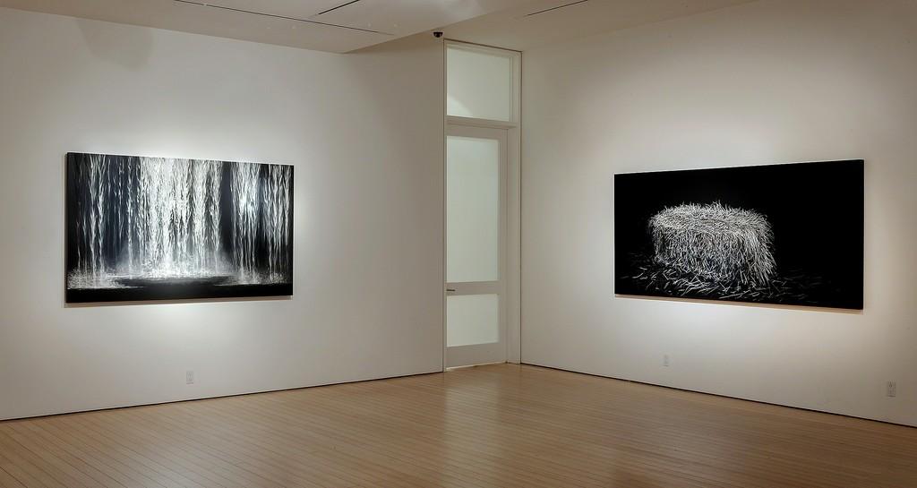 Gallery View V