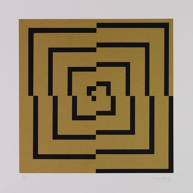 Rubem Ludolf, 'Untitled', 2005-2012, LAART