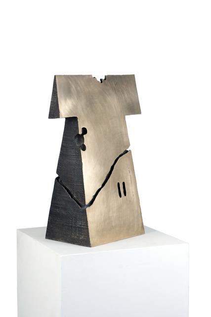 , 'MU- 774,' 1977, Lorenzelli arte