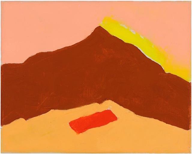 , 'Untitled,' 2013, Sfeir-Semler