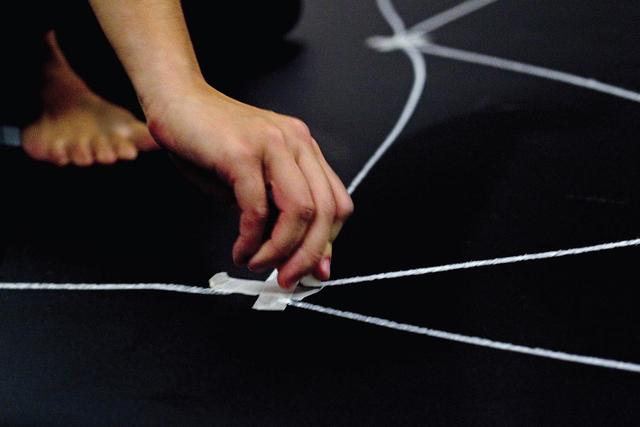 , 'O que pode o corpo #12,' 2012, Cristina Guerra Contemporary Art