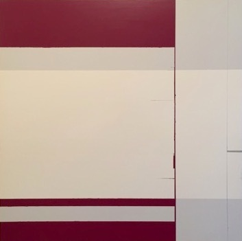 Mark Williams, 'Untitled (2011-62)', 2011, Barry Whistler Gallery